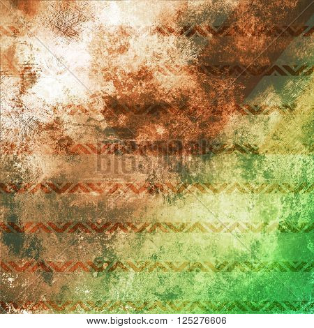 Earthy background image and design element,color, intricate, dirt, grime, edge, painterly, antique, artistic,