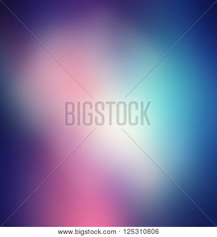 Abstract backgrund