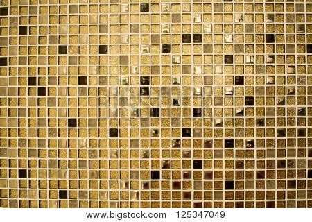 Bathroom interior texture background in the bathroom