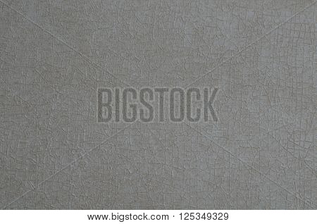 vintage wallpaper background, Grunge Wall For Texture Background