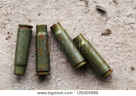 bullet, military ammunition, shell, military concept design for the theme War