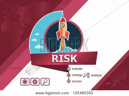 Risk Design Concepts For Business Analysis, Planning, Consulting
