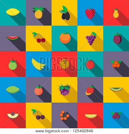 Fruits set icons. Fruits set. Fruits set art. Fruits set web. Fruits set new. Fruits set www. Fruits set app. Fruits set big. Fruits icons. Fruits icons set. Fruits icons art. Fruits icons web. Fruits icons new. Fruits icons www. Fruits icons app. Fruits