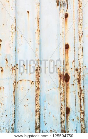 Old brown wooden background. Picture of wooden structure.