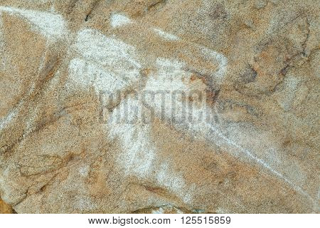 Stone sand rock rocks texture or background pattern