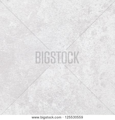 White marble stone wall texture and background