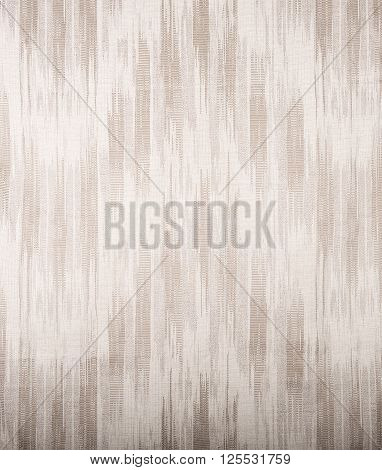 Natural Textile Background. Natural Textile Background, textile