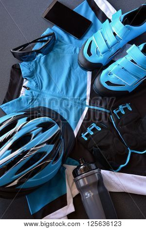 Accessories For Mountain Bike