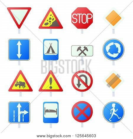 Road Sign Set icons. Road Sign Set. Road Sign Set art. Road Sign Set web. Road Sign Set new. Road Sign Set www. Road Sign Set app. Road Sign Set big. Road Sign icons. Road Sign icons art. Road Signs