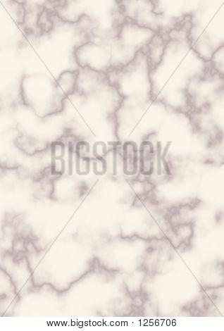 Texture_Marble_Classil_Cream