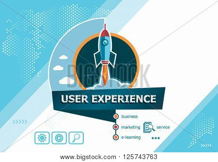 User Experience Design Concepts For Business Analysis, Planning, Consulting
