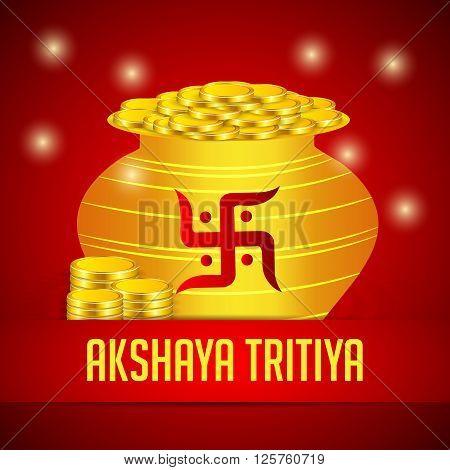 Akshaya Tritiya_14_april_15