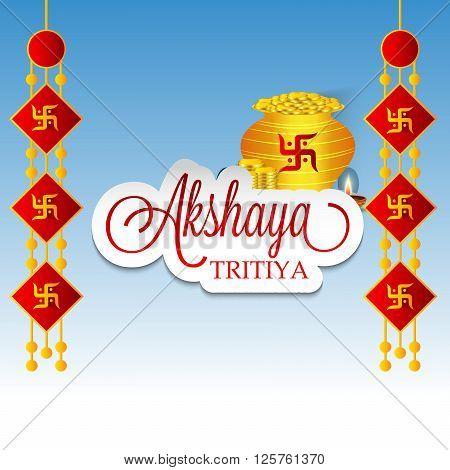 Akshaya Tritiya_14_april_21