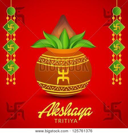Akshaya Tritiya_14_april_23