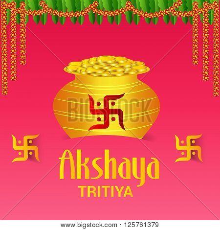 Akshaya Tritiya_14_april_24