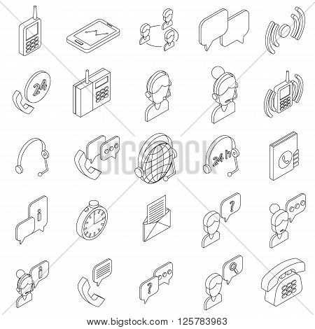 Support service icons set. Support service icons. Support service icons art. Support service icons web. Support service icons new. Support service icons www. Support service icons app. Support service icons big. Support service set. Support service set ar