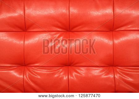 Red Leather Background, red luxury wallpaper and wallpaper