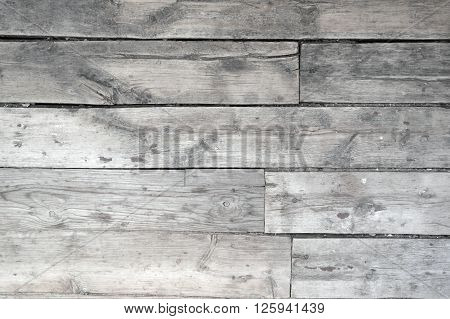 Abstract background old wood texture for design
