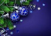 image of christmas cards  - Christmas - JPG