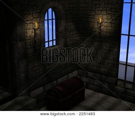 Dungeon 4