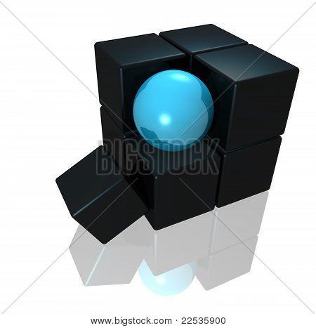 Bola-2