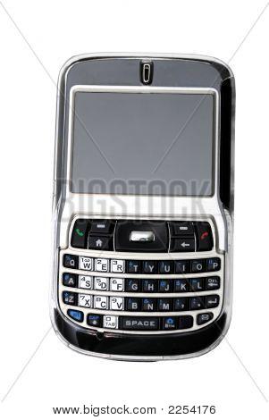 Pda Phone