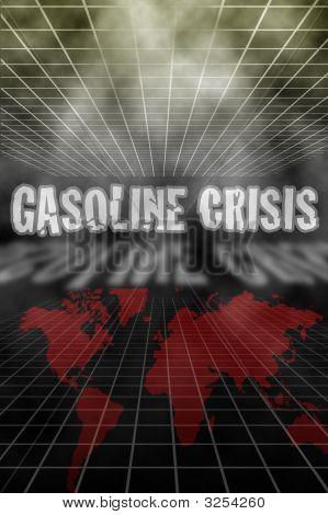 Gas Price Crisis
