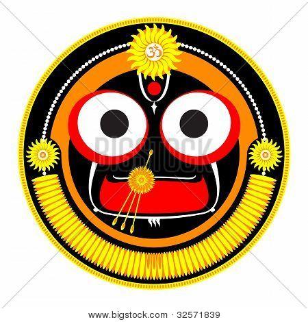 Shri Jagannath