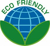 image of environment-friendly  - This is the  - JPG