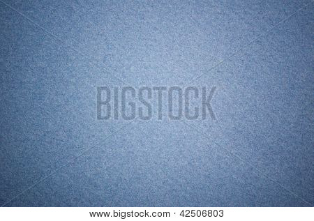 abstract blue paper background of grunge background