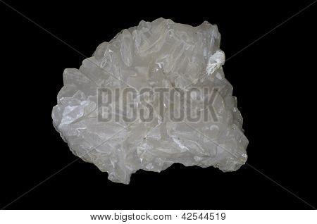 Calcit-Kristalle