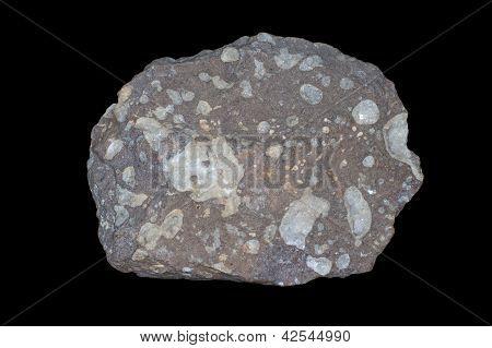Zeotlite basalto