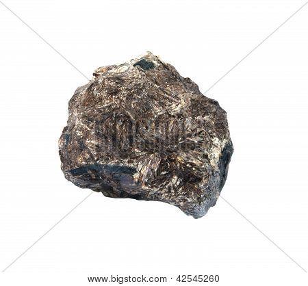 Astrofillita