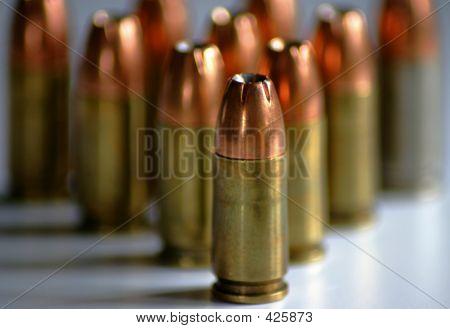 9mm B 4