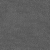 image of taupe  - Dark Leather - JPG