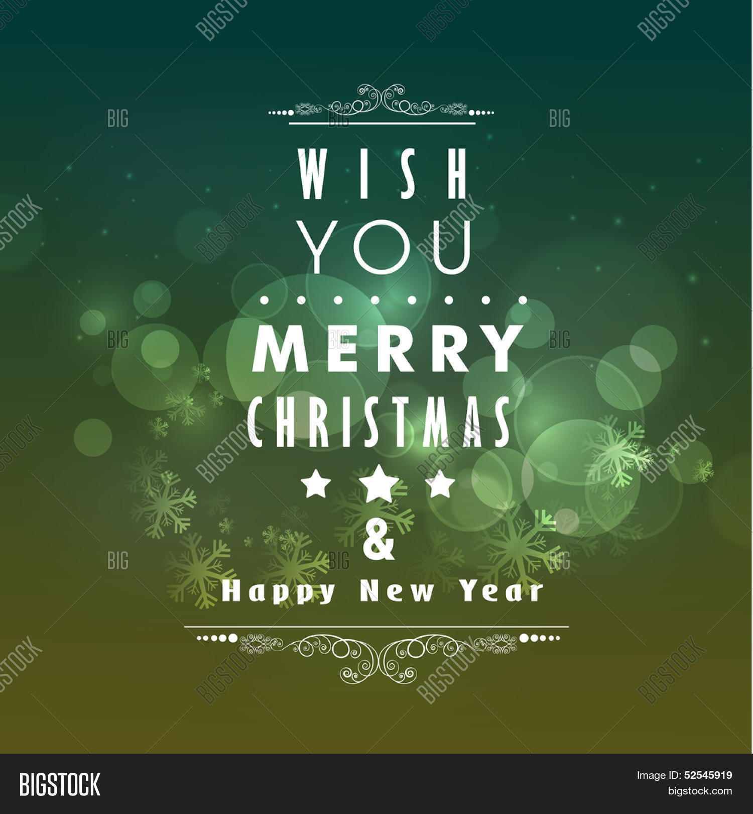 merry christmas and happy new year celebration party poster merry christmas and happy new year celebration party poster banner or flyer on snowflakes decorated
