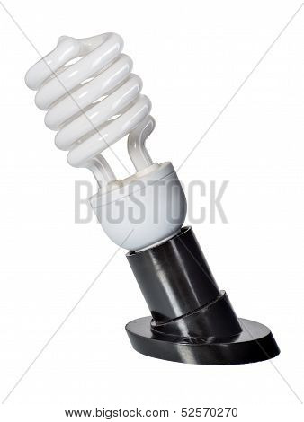 energy saving lamp in cartridge