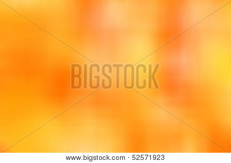 abstract blur background for web design, colorful background, blurred