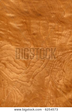 Huge Wood Background