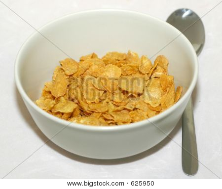 bowlcereal