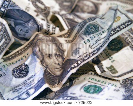 Momey Money