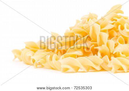 Pasta Fusili
