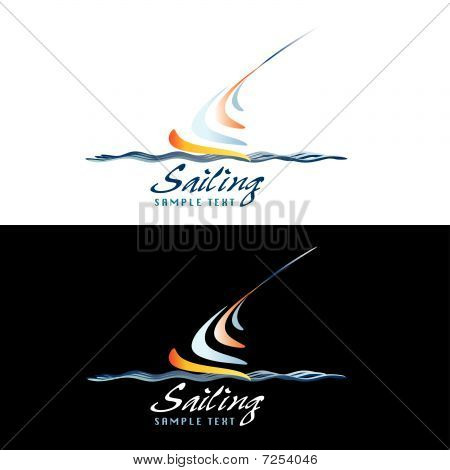Sailing Sign.eps