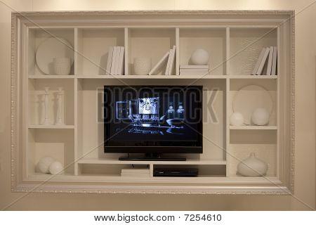 Interior, Modern Design
