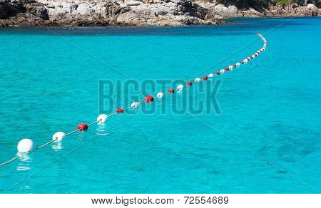 Line Buoy