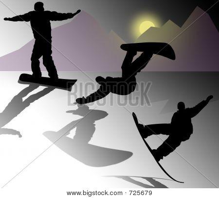 snowboarder1