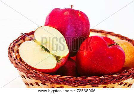 Red Apples_4