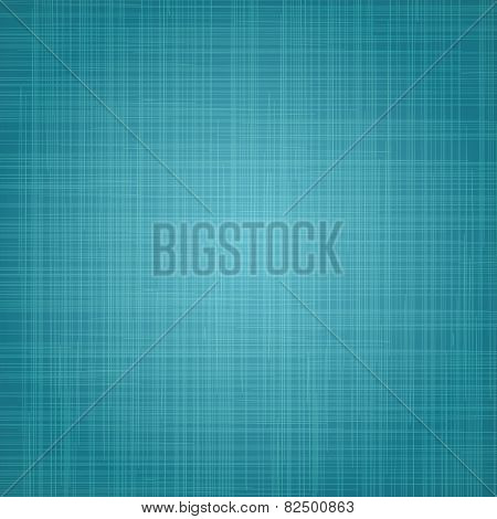 Vintage grunge texture paper  background