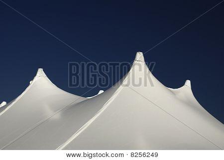 Tent Top