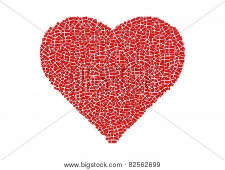 Love Denmark